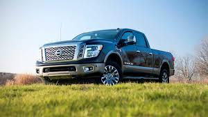nissan cummins platinum 2016 nissan titan xd platinum reserve cummins diesel pickup review