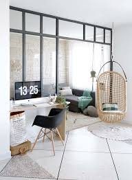 Sweet Home Interior Design Sweet Home Inspiration Interiors Workspaces And Living Rooms