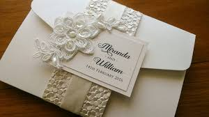 wedding invitations stationery melbourne