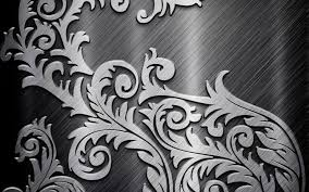 tribal wallpapers gzsihai com