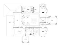pole barn home interiors how to a plan to build a pole barn