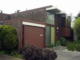 37 best joseph eichler images on pinterest architecture