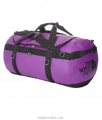 l with outlet in base north face jacket outlet base c duffel bag size l astew5y 1820