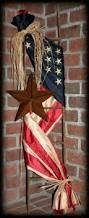 Country American Flag Primitive Kitchen Designs Primitive Country Dinnerware Rustic Cool