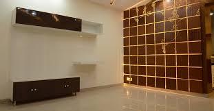 home decode interior design