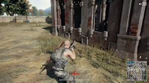 pubg dbno battlegrounds post patch squad not dbno not dying youtube
