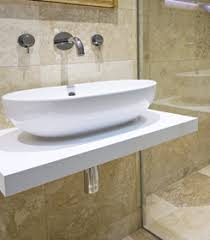 Bathroom Countertop Options Marble Countertops In St Louis Mo Luxury Designs
