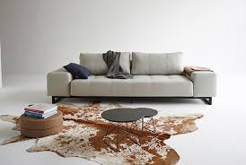 Top Rated Sleeper Sofa by The Best Sleeper Sofa For San Francisco U2013 Innovation Sofas