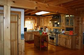 Kitchen Cabinet Layout Planner Wooden Kitchen Cabinet Layout Planner U2014 Decor Trends Kitchen