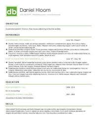resume template modern modern resume templates 64 examples free