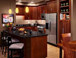 Kitchen Cabinets Rockford Il by 174 Best Perfect Kitchen Images On Pinterest Home Dream