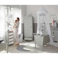 theme etoile chambre bebe rideau chambre bebe etoile idées décoration intérieure farik us