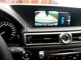muzyka z reklamy lexus rx 450h przejażdżka po godzinach powiew optymizmu u2013 automobilownia pl