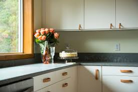 ikea kitchen cabinets reddit how to do a home kitchen remodel on a budget compromise on