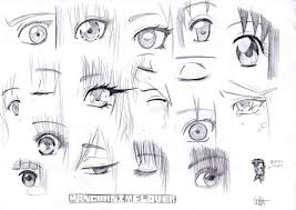 shonen hairstyles an draw shonen s males how anime boy drawing step by step to draw