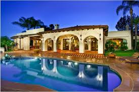 santa fe style homes tucson az home design and style awesome 50 santa fe style homes decorating design of best 25 santa