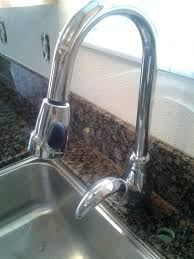water ridge kitchen faucets waterridge pull out kitchen faucet large size of other garden hose
