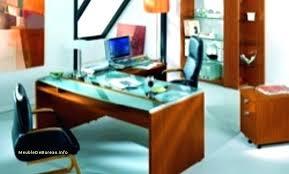 bruneau bureau mobilier bruneau chaise de bureau cool bureau with bruneau chaise de bureau
