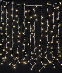 twinkle lights 72 drop warm white led curtain lights 150 twinkle lights
