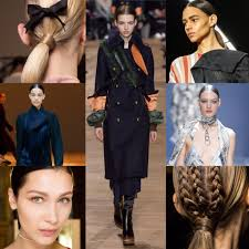 fall winter 2017 trends part 2 haute couture news