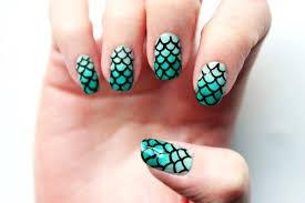 beautiful nails art videos nail art ideas