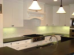 kitchen backsplash adhesive tiles terrazzo countertops island