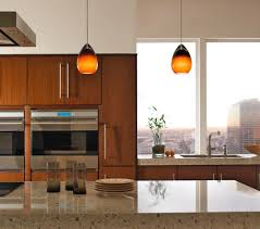 Amber Glass Pendant Lights by 50 Stunning Kitchen Pendant Lights You Can Buy Right Nowjust