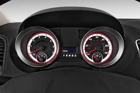 2015 ram cargo van reviews and rating motor trend
