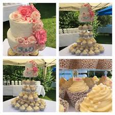 hochzeitstorte cupcakes teki 25 den fazla en iyi hochzeitstorte katzenberger fikri