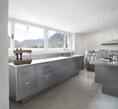 kitchen ideas with stainless steel appliances kitchen beautiful stainless steel kitchen price commercial