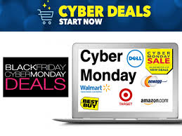 get ready buy 5000 best cyber monday deals 2017 sales ad offer list
