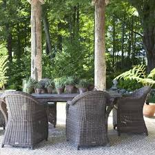 Dash And Albert Outdoor Rugs 174 Best Bunny Williams For Dash And Albert Images On Pinterest