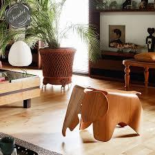 plywood design eames original 31