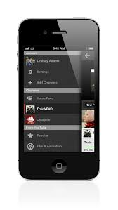 Free Home Design App For Iphone by Official Youtube Blog Introducing A New Youtube App For Your