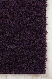 Lavender Nursery Rugs Best 20 Purple Shag Rug Ideas On Pinterest Purple Rugs Purple