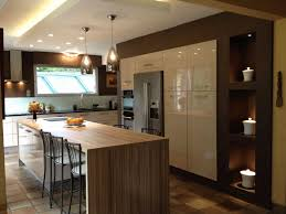 bar pour cuisine am icaine plan cuisine ilot stunning ilots with plan cuisine ilot lovely