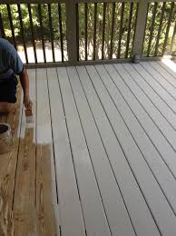 Behr Floor Paint by Behr Porch And Patio Floor Paint Colors Home Design Ideas
