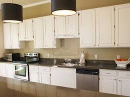 Kitchen Cabinets Brands Review Lowes Kitchen Makeover Lowes - Kitchen cabinet manufacturer