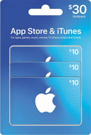 store gift cards apple 30 app store itunes gift cards multipack pink itunes mp