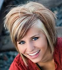 short haircuts with lots of layers bob haircut layered bob haircut trendy hairstyles for women com