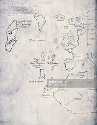 Map Of Northern America by Vinland Map Oldest Map Of Greenland And Northern America Areas