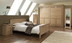 modele chambre adulte aménager chambre adulte photo 6 10 c est sympa comme chambre