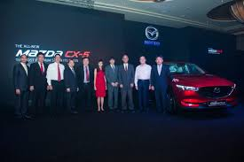 all mazda eurokars group driving luxury experiences since 1985
