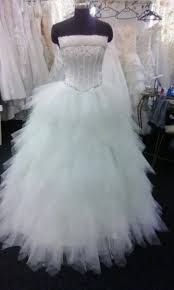 wedding dresses to hire wedding dress hire clasf