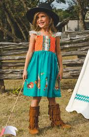 thanksgiving dresses for girls follow the parade shop eleanor rose thanksgiving day parade