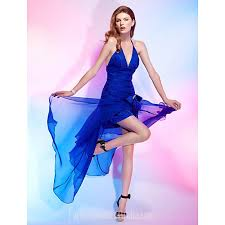 australia cocktail party dress royal blue plus sizes dresses