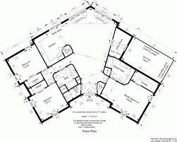 house plan drawing house floor plans house plan regarding simple