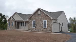 Ranch Style House Plans With Garage Ranch Style House Plans With Side Entry Garage Google Search