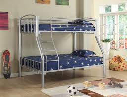 rent to own bedroom furniture rent to own donco trading metal bunk beds for bedroom bestwayrto com