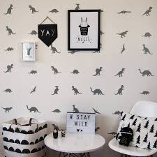 wall art stickers and decals notonthehighstreet